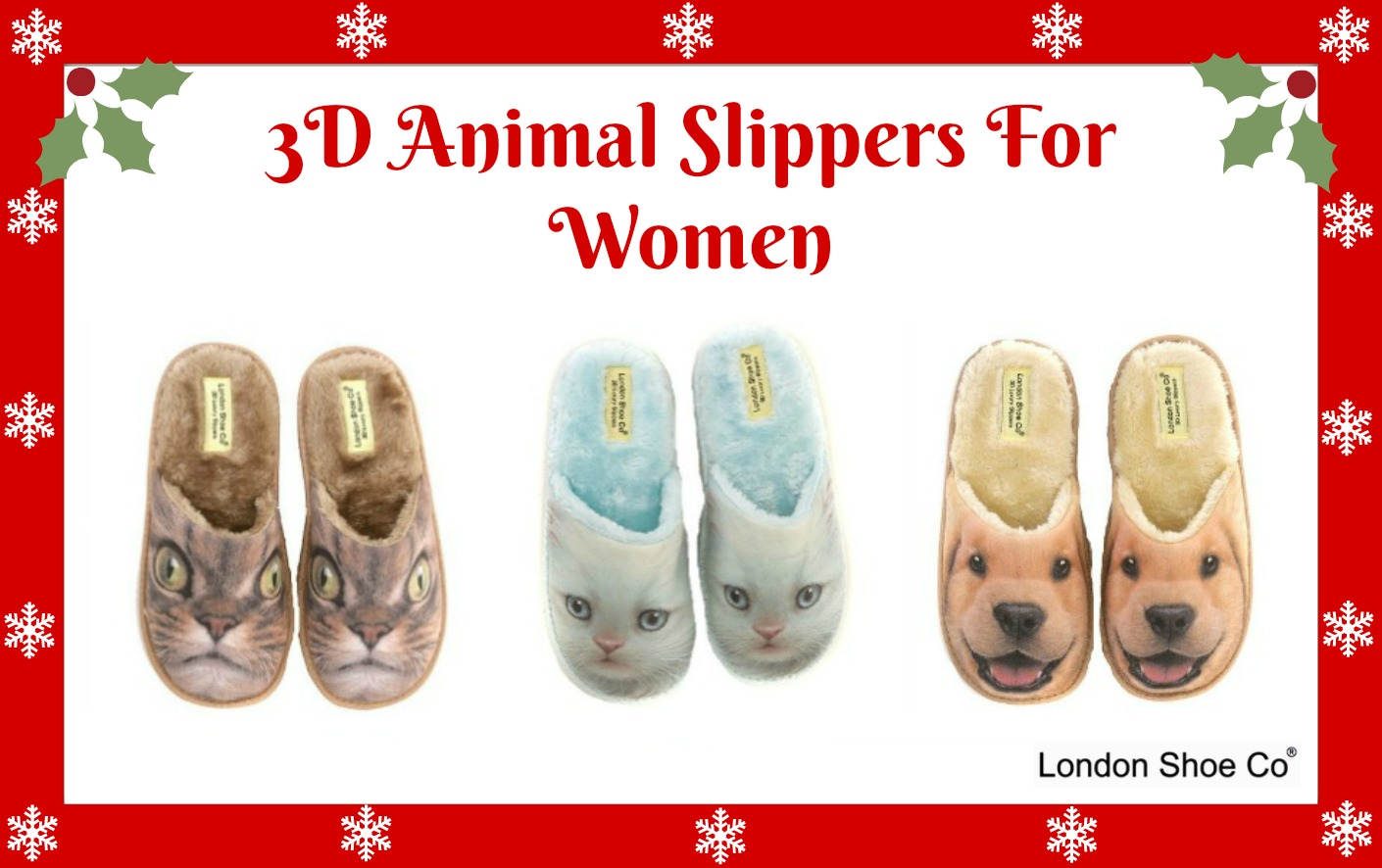 3d-animal-slippers-for-women