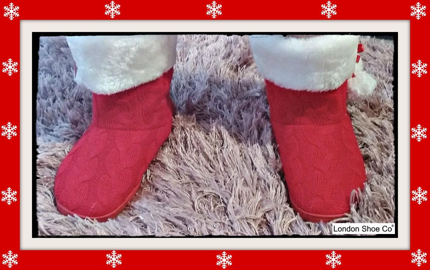 festive-slippers