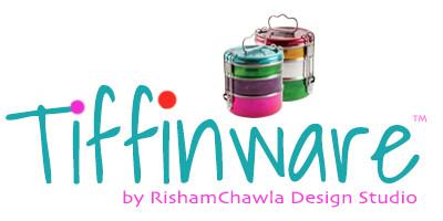 Tiffinware