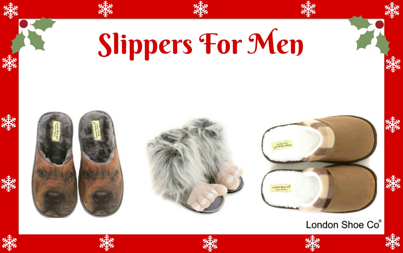 slippers-for-men