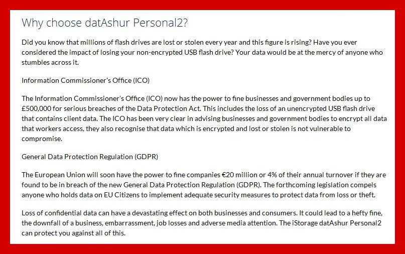 datashur personal2