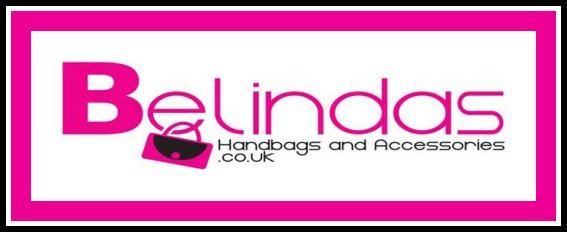 Belindas Handbags and Accessories