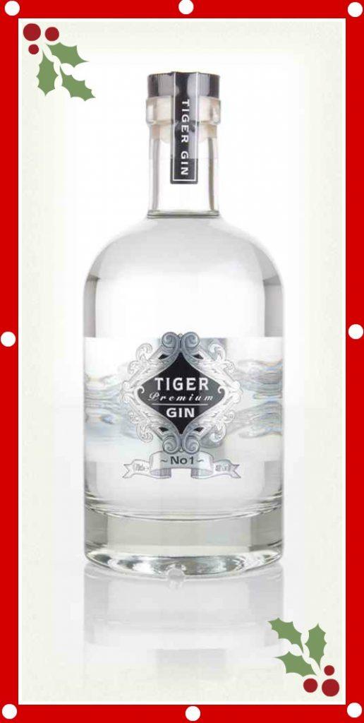 tiger-gin