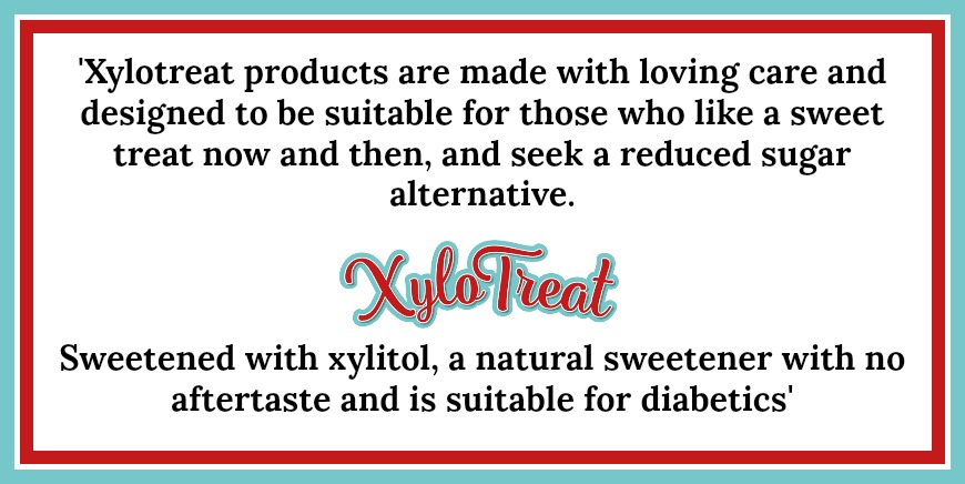 Xylotreat quote