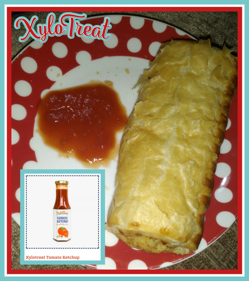 xylotreat diabetic tomato sauce
