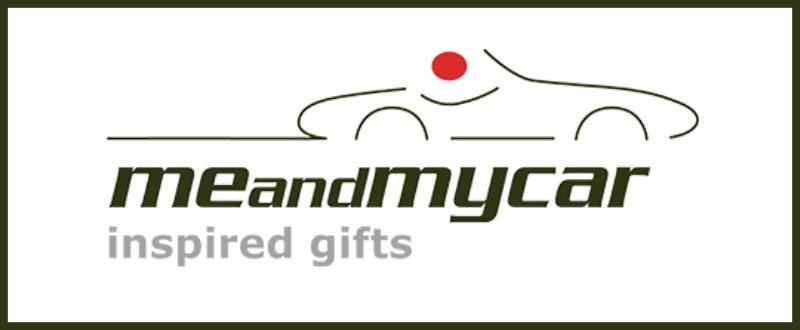 meandmycar logo