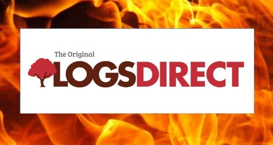 Logs Direct
