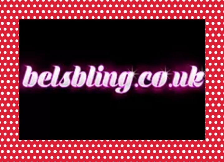 review of belsbling jewellery