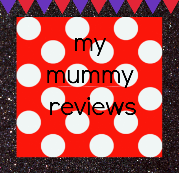 mymummyreviews blog
