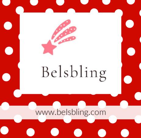 belsbling