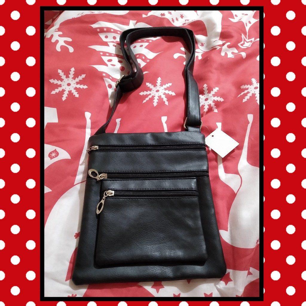 bels bling handbag